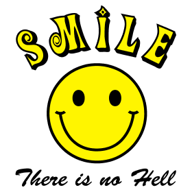 no Hell