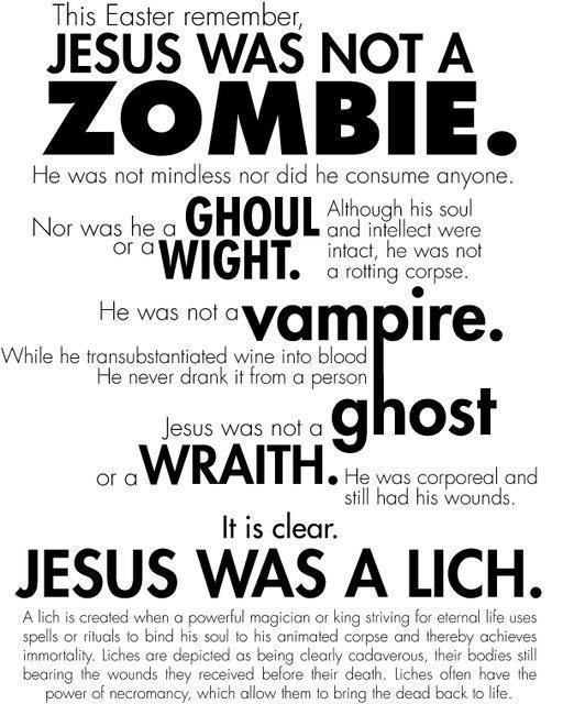 [Image: jesus-lich.jpg]