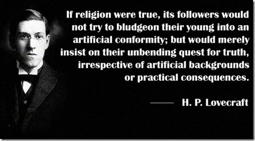 hp-lovecraft-religion